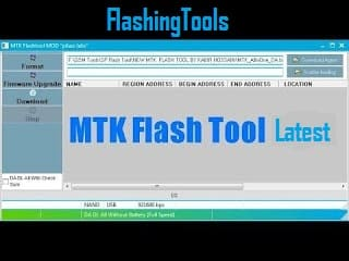mtk-flash-tool-for-pc