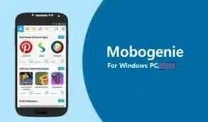 Mobogenie Download for PC